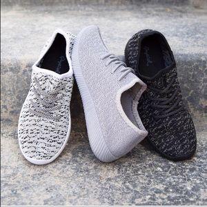 Shoes - Bundle (2) pairs